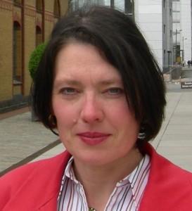 Gerda Reiff
