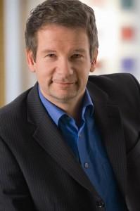 Carsten Fuchs - Gute Botschafter GmbH