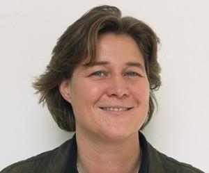 Dr. Carolin Baedeker